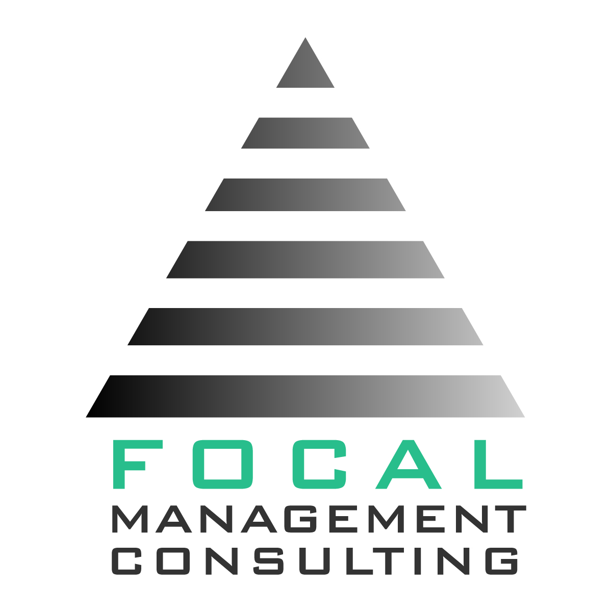 Focal Management Consulting