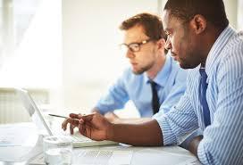 consultation-focalmanagementconsulting