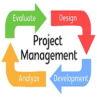 projectmanagement-focalmanagementconsulting