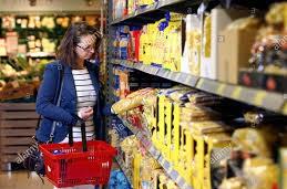 shopper-focalmanagementconsulting