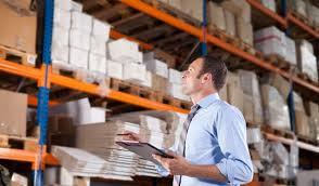 warehousing-freightforwarding-focalmanagementconsulting